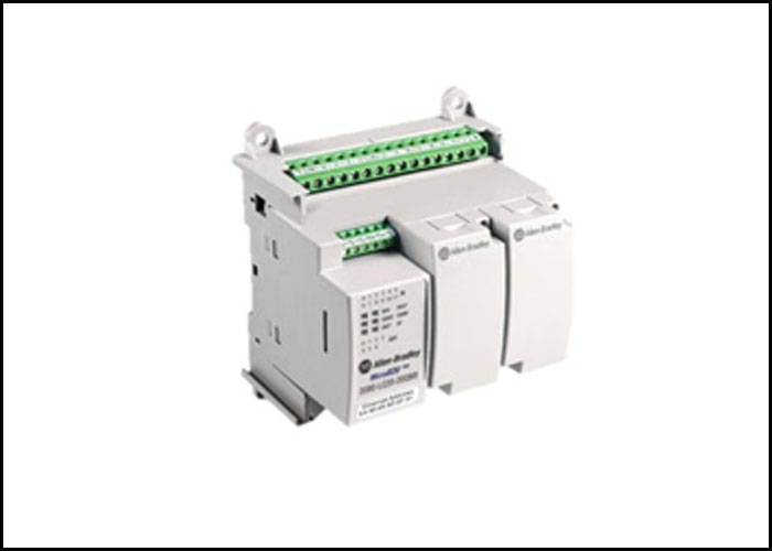 Programmable Logic Controllers (PLC) supplier and repairing