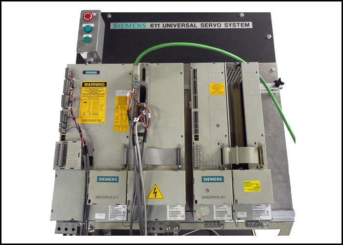 ac servo drive repairing in india from pune maharashtra by