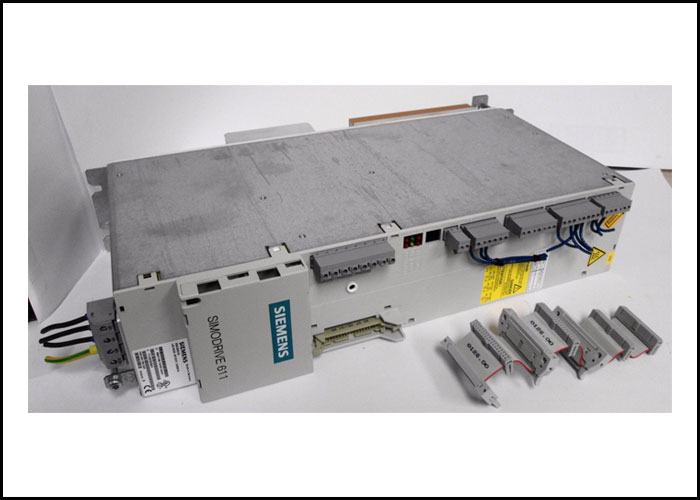 dc servo drive repairing in india from pune maharashtra by